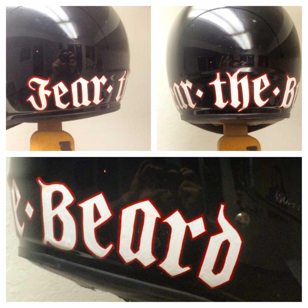 fearthebeard.web