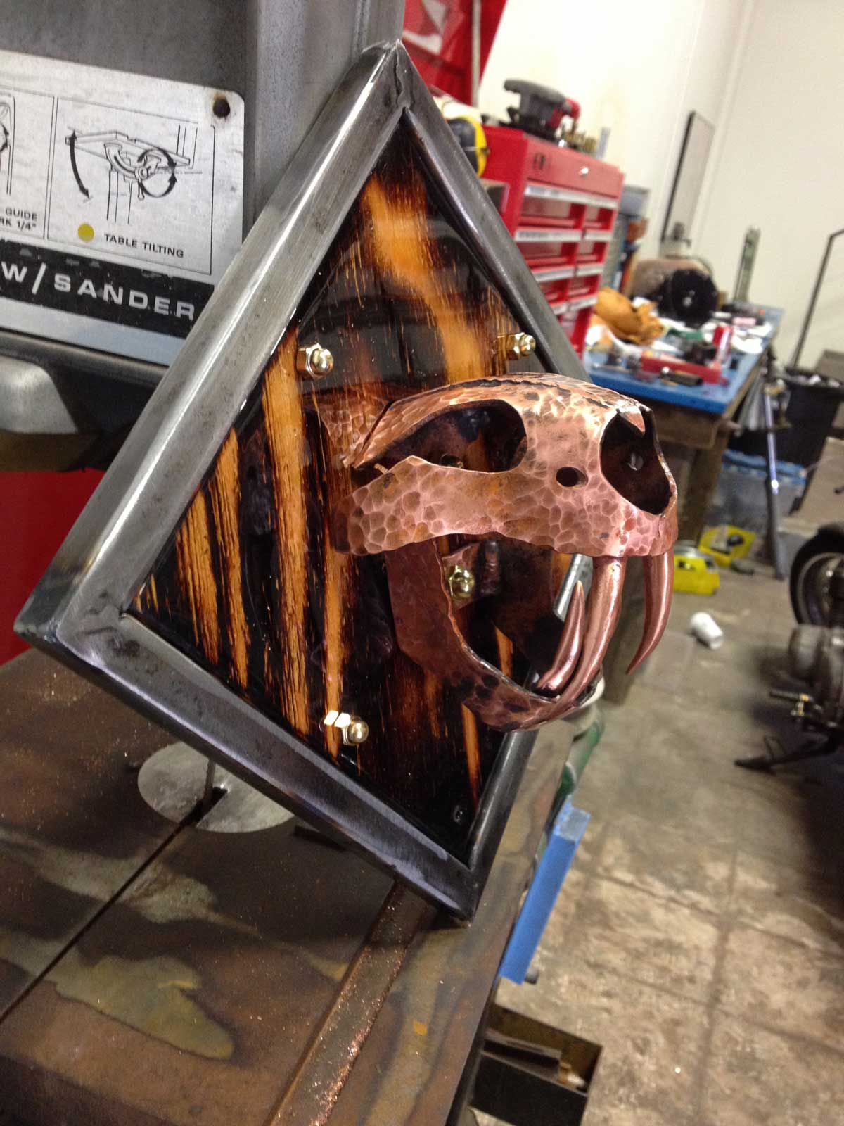 tiger-copper-scull.web